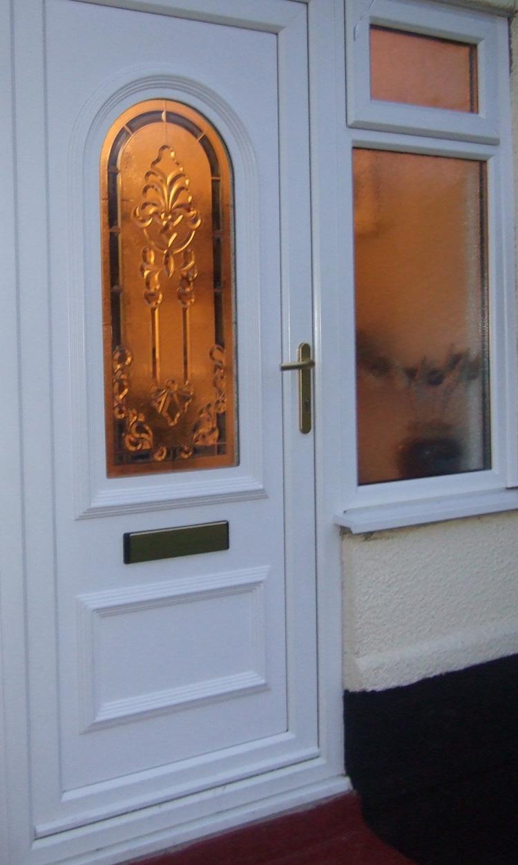 Aylsham Windows Norfolk Front Doors Back Doors Patio And